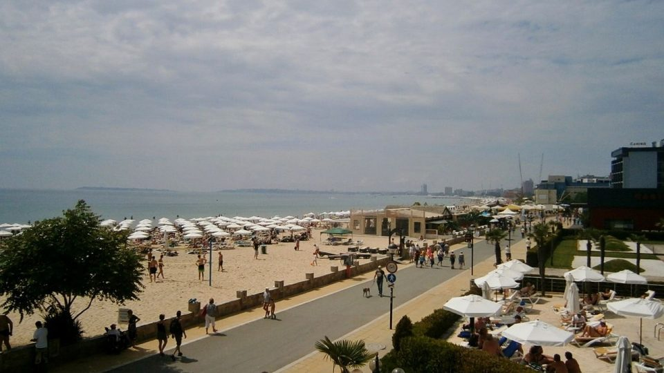 bulgaria-zona-portocalie